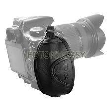 FOTGA Hand Grip Strap for Sony Olympus Pentax Nikon D3000 D3100 D5000 D7000 D90