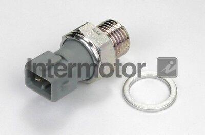 Intermotor 51127 Oil Pressure Switch
