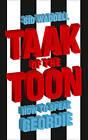 Collins Taak of the Toon: How to Speak Geordie by Sid Waddell (Paperback, 2008)