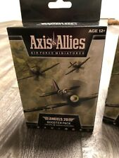 Wizards of The Coast Axis and Allies Miniatures Angels 20 Booster