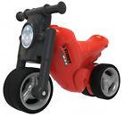 BIG 800056360 - Street Bike Outdoor und Sport rot