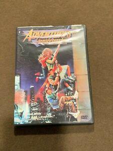 Adventures-in-Babysitting-Movie-DVD