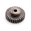 1-5-Mod-12T-35T-45-Steel-Spur-Gear-Common-Bore-5-6-8mm-With-Fixing-Screw-X-1Pcs thumbnail 11