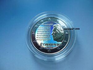 2 EURO 2013 LUXEMBURG / HOLOGRAMM / BANKFRISCH - <span itemprop=availableAtOrFrom>Hannover, Deutschland</span> - Vollständige Widerrufsbelehrung Diese Widerrufsbelehrung richtet sich an Verbraucher bei Käufen auf eBay. Verbrauchern steht ein Widerrufsrecht nach folgender Maßgabe zu, wobei Verbrauch - Hannover, Deutschland