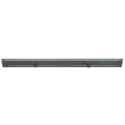 Replacement Truck Bed Floor for Chevrolet GMK414473173R Passenger Side GMC