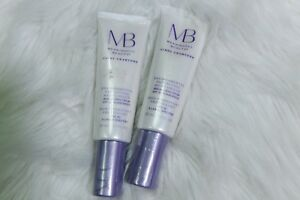 Cindy-Crawford-Meaningful-Beauty-Environmental-Protecting-Moisturizer-x2