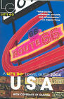 Let's Go USA and Canada: 2004 by Let's Go Inc (Paperback, 2003)
