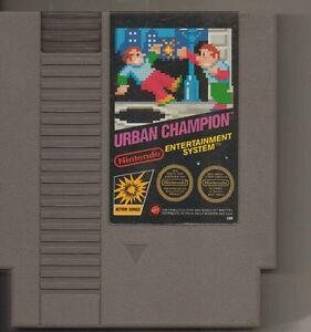 NES-nintendo-entertainment-system-Urban-Champion-PAL-un-uk