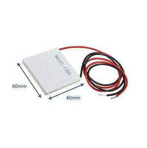 TEC1-12706-Thermoelectric-Cooler-Cooling-Peltier-Plate-Module-12V-60W-Heat-Sink
