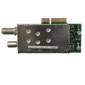 Cable-tuner-DVB-C-POUR-DM800-serie-recepteur-DM800-DM800HD-DM800-SE-DVB