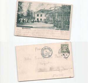 b97919-Ansichtskarte-Grosshesselohe-1906-nach-Kreuth
