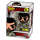 anotherdimensionfunkopops