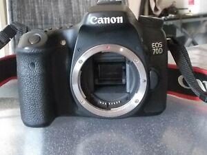 Appareil-Photo-Canon-EOS-70D-NON-TEXTE