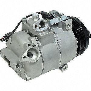 Universal Air Conditioner CO11250C New Compressor