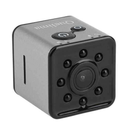 SQ13 WiFi HD 1080P Mini Car DVR Sports Dash Camera Video Recorder Night Vision
