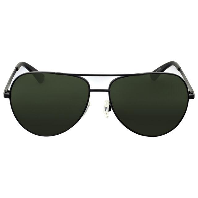 00afbf8f6e7f Suncloud Optics Aviator Sunglasses (Gunmetal with Gray Polarized ...