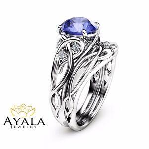 Carat Diamond Rings Ebay