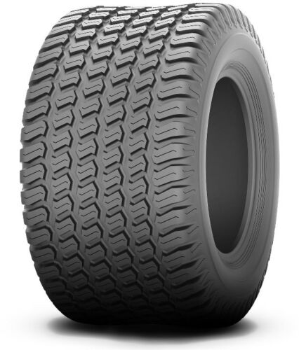 21x8.00-10 1 New 20.5x8.0-10 Kenda K513 Turf Lawn Garden Tractor Tire 4 ply