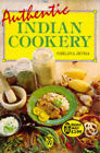 Authentic Indian Cookery by Shelina Jetha (Paperback, 1994)