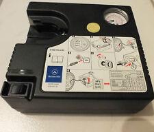 MERCEDES Kompressor Füllkompressor  Pannenset  A0005832202 Elektrische Luftpumpe