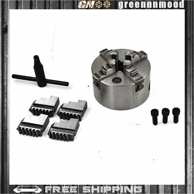 Ecklers Premier Quality Products 57256588 Chevy Screws Headlight Retainer Ring