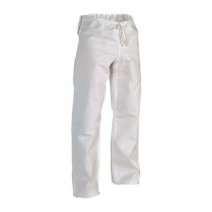 12 oz. Heavyweight Traditional Pants