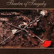 Theatre-of-Tragedy-von-Theatre-of-Tragedy-CD-Zustand-gut