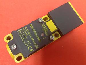 Details about Turck - Combi/Prox - P/N: Bi15-CP40-AD4X - Proximity Sensor