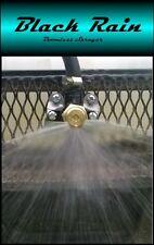 Black Rain Boomless Sprayer Nozzle For Atv Spot Sprayer Up To 31ft
