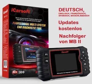 iCarsoft-MB-V2-0-II-Tiefendiagnosegeraet-fuer-Mercedes-Sprinter-Smart-Support