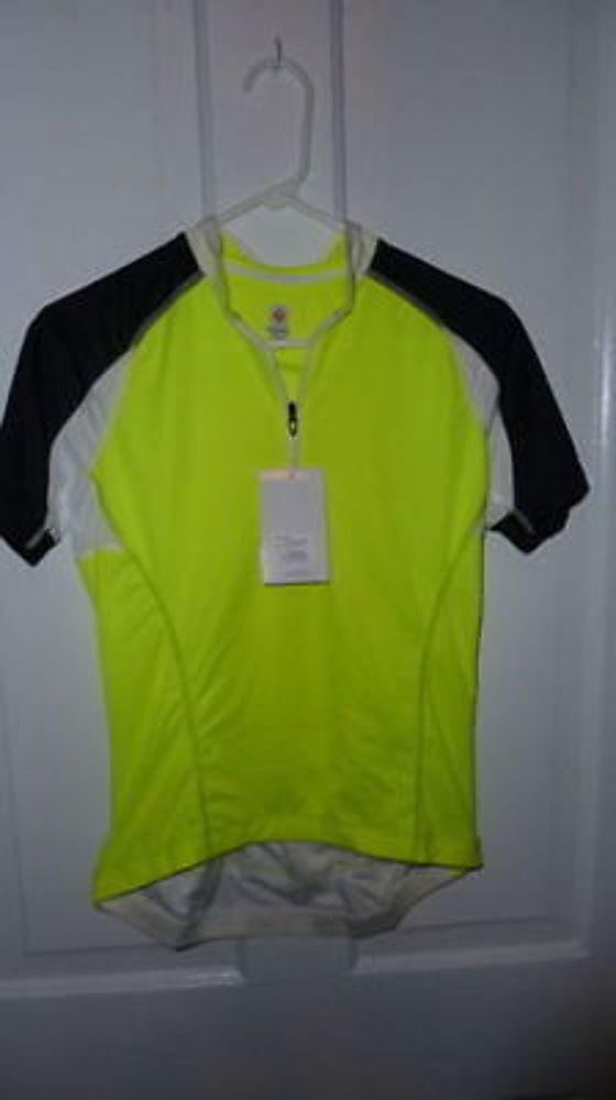 66ab595a6 Specialized Rbx sport jersey. MEDIUM M cycling women s nnbxzj26783 ...