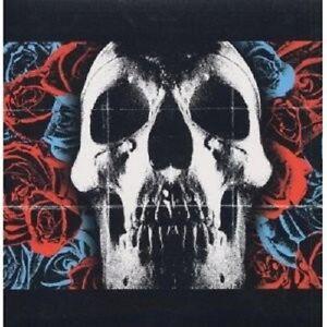 Deftones-Deftones-LP-VINILE-NUOVO