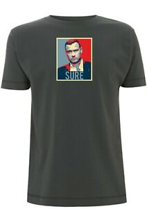 Ray-Donovan-Inspired-T-Shirt-Sure-Hope-Poster-TV-Cool-Mobster