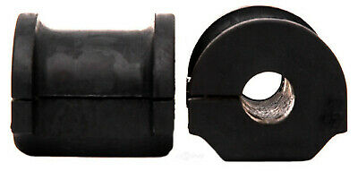 ACDelco 45G0675 Professional Front Suspension Stabilizer Bushing