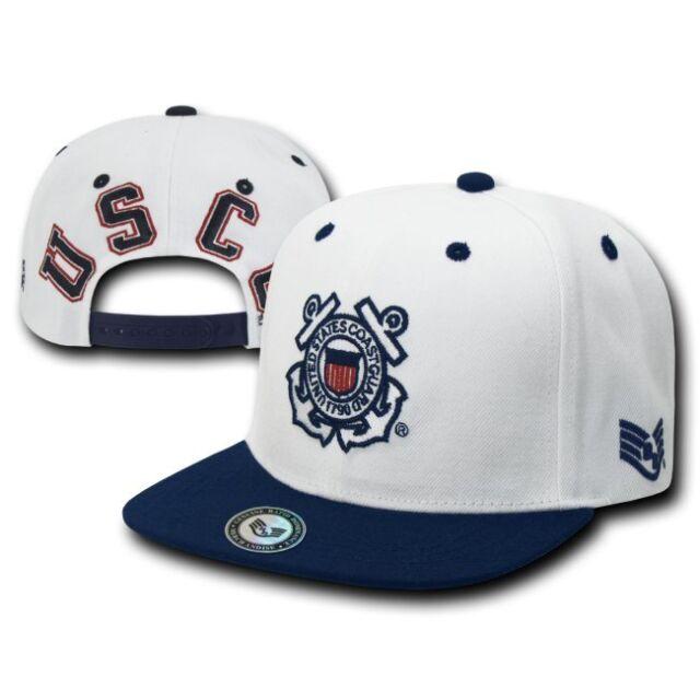 guard hats coast Vintage
