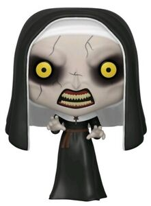 Pop-Vinyl-The-Nun-Demonic-Nun-Pop-Vinyl
