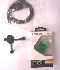 USB AC Adapter for Casio EX-ZR200BE EX-ZS6 EX-ZR200 EX-ZS20 EX-ZR15 EX-ZR20