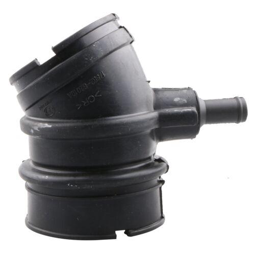 New Black Air Cleaner Intake Hose Tube For 1996-2000 Toyota 4Runner 3.4L V6