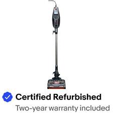 Shark Rocket DuoClean Ultra-Light Corded Stick Vacuum, HV384Q