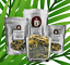 miniature 1 - Island-Passion-Herbal-Tea-Blend-for-Night-Time-Sleep