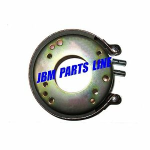 "Go Kart 4-1/2"" BRAKE DRUM BAND KIT Minibike Go Cart ATV BAND BRAKE 4.5 INCH"