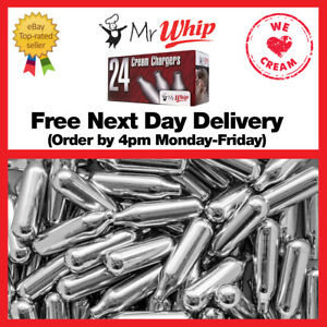 Mr-Whip-Nitrous-Oxide-Cream-Chargers-Whipped-Cream-N2O-NOS-NOZ-Mosa-Whippers