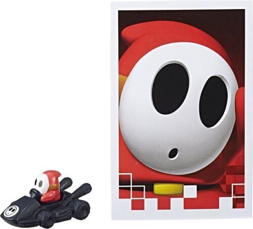 Monopoly Shy Guy Gamer Mario Kart Power Pack