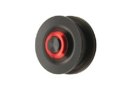 Avail ABU Cardinal 3 series Spool CD0490R RED