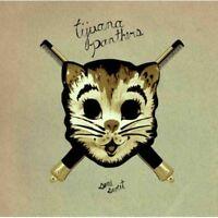Tijuana Panthers - Semi Sweet [new Vinyl] on Sale