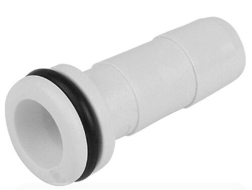 NEW Superseal Pipe Insert YOU CHOOSE SIZE jg speedfit,plastic plumbing x1