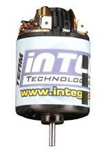 NEW Integy Matrix Pro Lathe Motor 55T Single SCM5501