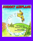 Johnny Airplane by Steven T Bales (Paperback / softback, 2011)