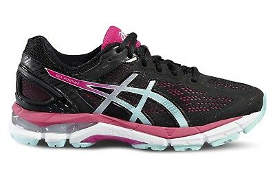 asics gel pursue 3 homme