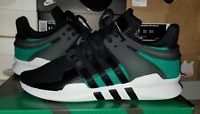 606b7994a item 4 DS Adidas EQT Support ADV 91-16